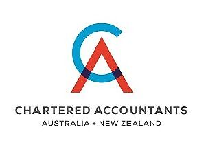 TAX RETURNS MADE EASY WITH NATIONAL TAX & ACCOUNTING Perth Perth City Area Preview