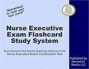 Nursing Flash Cards