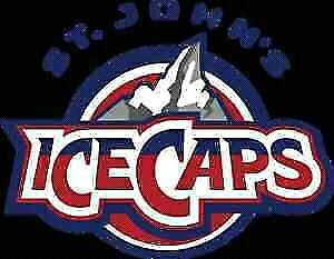 Ice caps sat Jan 21