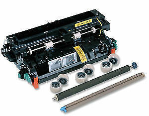 Lexmark T650 Fuser/ Maintenance Kit 40X4418