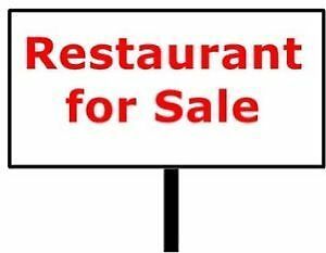 Successful Niagara Falls Restuarant / Bar for Sale only $129900