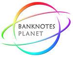 BanknotesPlanet