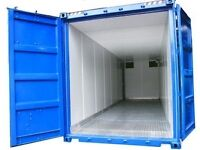 Self storage to rent shipping container to let storage to rent storage space to let yard to rent