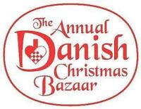 Danish Club of Ottawa Christmas Bazaar