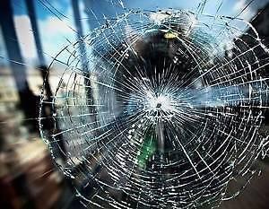 Glass Repairs - Glazing - Perth region Perth Perth City Area Preview