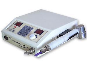 Ultrasound Machine: Healthcare, Lab & Life Science | eBay