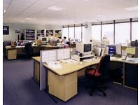 ( Bedford - MK41 ) OFFICE SPACE for Rent | £250 Per Month
