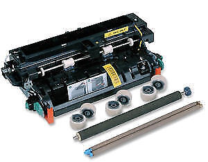 Lexmark T640 Fuser/Maintenance Kit