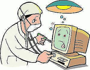 UNIWAY LEDUC Rapid & Reliable Computer Repair, Free Estimate