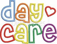 New Southend Barrie ECE Home Daycare