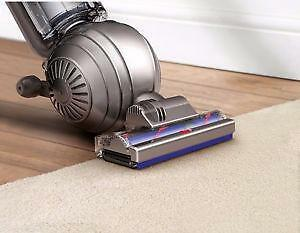 Dyson Cinetic Big Ball Animal Plus Allergy - New Without Box