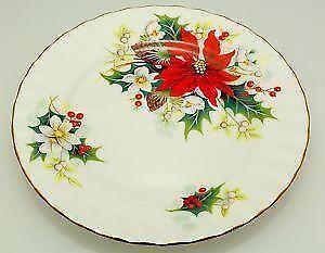 China Dinner Plates