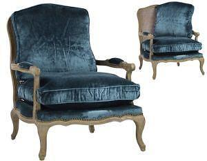 Antique Cane Back Chairs