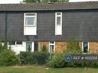 4 bedroom house in Sidlaw Close, Basingstoke, RG22 (4 bed)