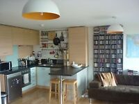 ***NO DSS*** MODERN SECOND FLOOR 1 BED FLAT TO LET IN THE WOOLWICH GREEN AREA! AVAILABLE 1ST OCT.