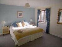GRANGE CL, BRADLEY STOKE - Double en suite room- close to Aztec West