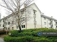 1 bedroom flat in Dunglass Avenue, East Kilbride, G74 (1 bed) (#1219294)