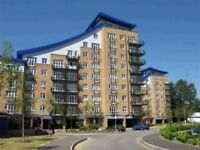 2 BED FLAT IN LUCINIA VIEW NEAR READING STATION - RB ESTATES 01189597788
