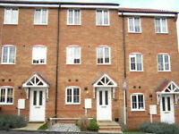 2 Double Bedrooms to Let in a 4 Bedroom Shared House - Riverslea Road - CV3 1LD