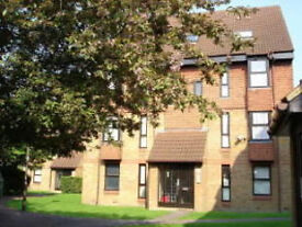 Dss Housing Benefit Welcome 1 Bed Studio in Bethnal Green