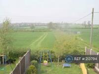 3 bedroom house in Westifileds, Btamworth, B78 (3 bed)