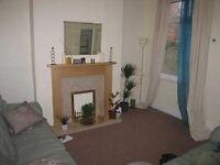 £800 for 3/4 bedroom house in popular Smithdown area