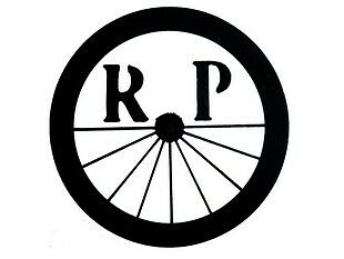 Radsport Pickau