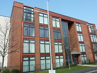 Modern new build 2 bedroom apartment in highly sought after High Beeches development