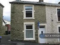 1 bedroom house in Rifle Street, Haslingden, BB4 (1 bed)