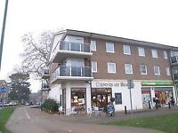 Bexley 2 Bed 2 Bath 2nd Floor Balcony Apartment West Facing Private Parking Bay Reduced