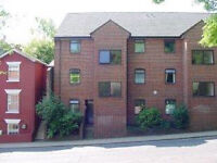 Flat to rent Central Winchester