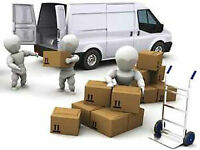 Sudbury Movers, helpers, Drivers Services 1-705-885-3504