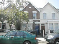 Lovely 1 bedroom flat available to rent in Haringey North London