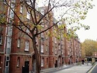 AMAZING OPPORTUNITY TO BUY A PERIOD FLAT IN THE HEART OF SHOREDITCH