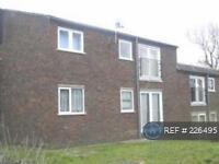 1 bedroom flat in Simpson, Milton Keynes, MK6 (1 bed)