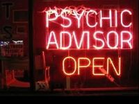 Top Psychic Advisor spiritual guidance and compassion