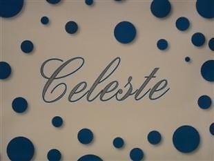 celeste_fashion_jeans