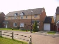 PRIVATE LANDLORD HOUSE TO LET IN MAIDENBOWER, CRAWLEY