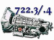 Mercedes 126 Manual