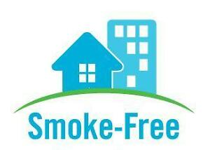 Smoke Free, South End near DAL, SMU & Hospitals