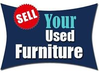 Furniture - Do you want a Quick sale