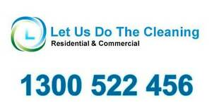 Sydney Cleaning Service Chatswood Willoughby Area Preview