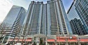 Luxurious Penthouse Suite, Located In The Heart Of North York