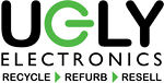 uglyelectronics