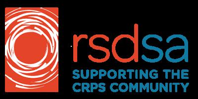 Reflex Sympathetic Dystrophy Syndrome Association (RSDSA)