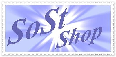 SoSt-Shop