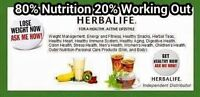 Herbalife Nutrition-lose weight, gain muscle, weight management