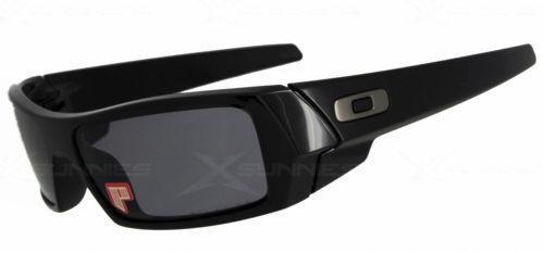 Polarized Lenses For Oakley Gascan