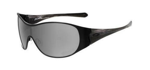 519e0d6e22d Oakley Breathless  Sunglasses