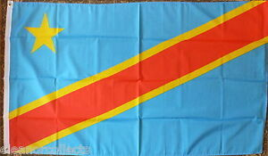 Democratic-Republic-of-Congo-Kinshasa-Flag-African-Sports-Trade-Hotels-5x3-bnip